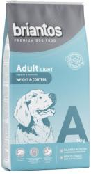 Briantos Adult Light 2x14kg