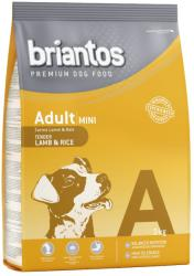 Briantos Adult Mini 3x3kg