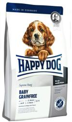 Happy Dog Baby Grainfree 2x12,5kg