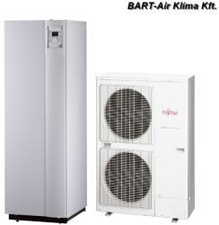 Fujitsu WOYK112LCT/WGYK160DD9