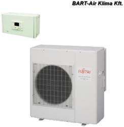 Fujitsu WPYA080LA/UTW-SCBYA