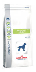 Royal Canin Weight Control (DS 30) 2x14kg