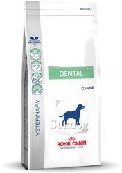 Royal Canin Dental Large DLK 22 6kg