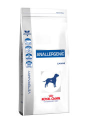 Royal Canin Anallergenic (AN 18) 3kg