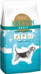 ARATON Adult Mini & Medium 3kg