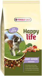 Versele-Laga Happy Life Light Senior Chicken 15kg