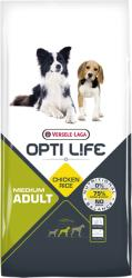 Versele-Laga Opti Life Medium Adult 12,5kg