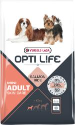 Versele-Laga Opti Life Mini Adult Skin Care 2,5kg