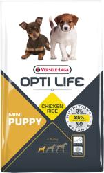Versele-Laga Opti Life Mini Puppy 2,5kg