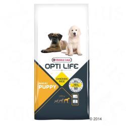Versele-Laga Opti Life Maxi Puppy 12,5kg
