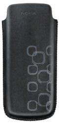 Nokia CP-326