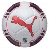PUMA Evopower 1 Futsal 4