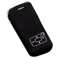 Nokia CP-186