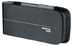 Nokia CP-360