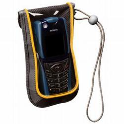 Nokia CP-110