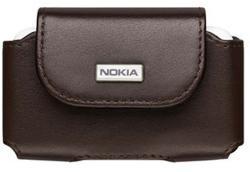Nokia CP-151