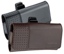 Nokia CP-357