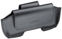 Nokia CP-354