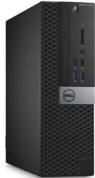 Dell OptiPlex 3040 SFF N031O3040SFF_UBU-11