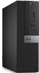 Dell OptiPlex 3040 SFF N031O3040SFF_UBU