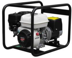 AGT 2501 HSB GP SE
