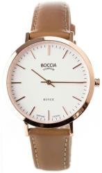 Boccia 3590