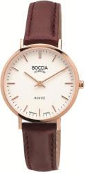 Boccia 3246