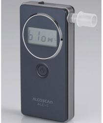 ALCOSCAN ALC-1