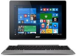 Acer Aspire Switch 10 V SW5-014 W10 NT.G5YEX.002