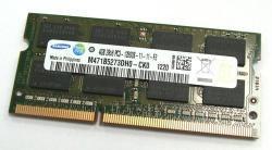 Samsung 4GB DDR3 1600MHz (M471B5273DH0-CK0)