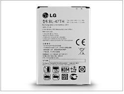 LG Li-Ion 3200 mAh BL-47TH