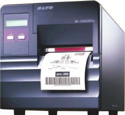 SATO M5900RVe