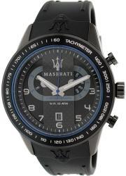 Maserati Corsa R88716100