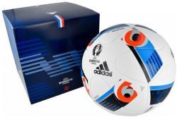 Adidas Beau Jeu Euro 2016 Top Replique