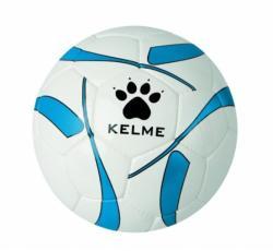 KELME Team III
