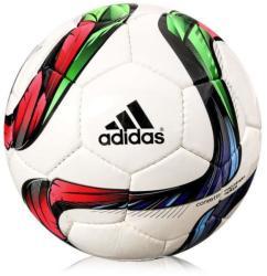 Adidas Conext15 Мatch Ball Replica