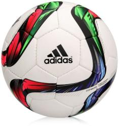 Adidas Conext15 Мatch Ball Training Pro