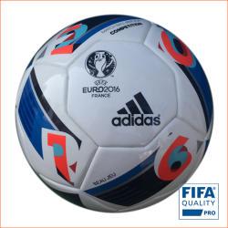 Adidas UEFA 2016 EB Replika