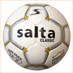 Salta Classic