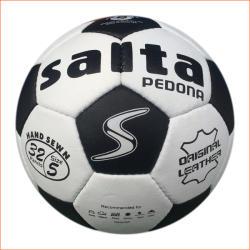 Salta Pedona