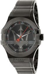 Maserati Potenza R88531080