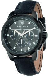 Maserati Successo R88716210