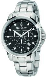Maserati Successo R88736210