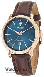 Maserati Epoca R88511180