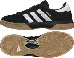 Adidas Handball Spezial (Man)