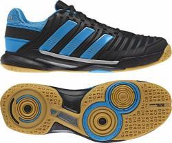 Adidas Adipower Stabil 10.1 (Man)