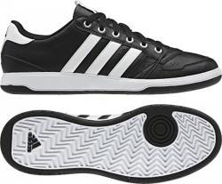 Adidas Oracle V (Man)