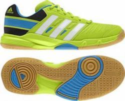 Adidas Court Stabil 10.1 (Man)