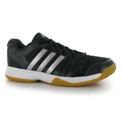 Adidas Opticourt Ligra 2 (Man)