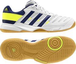 Adidas Essence 10.1 (Man)